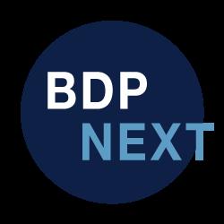 BDP Next